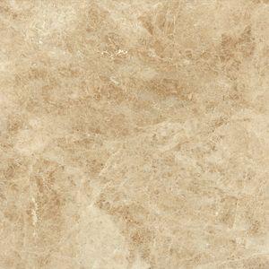 Lujo baldosa marmol exterior panel de marmol decoracion de for Pisos de marmol de carrara