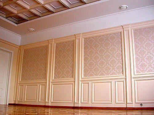 белые деревянные панели для стен в москве: 19 тыс изображений найдено в Яндекс.Картинках