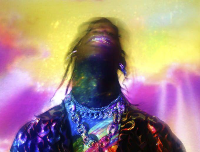 Pin By Sydney Bergesen Langshaw On Inspiration And Motivation Travis Scott Wallpapers Travis Scott Astroworld Travis Scott