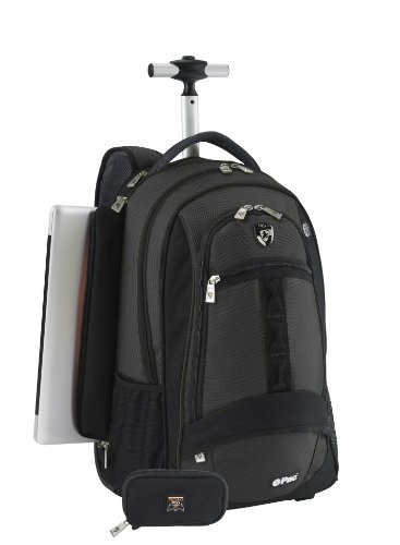 20 best images about Best Backpacks for College Students on ...