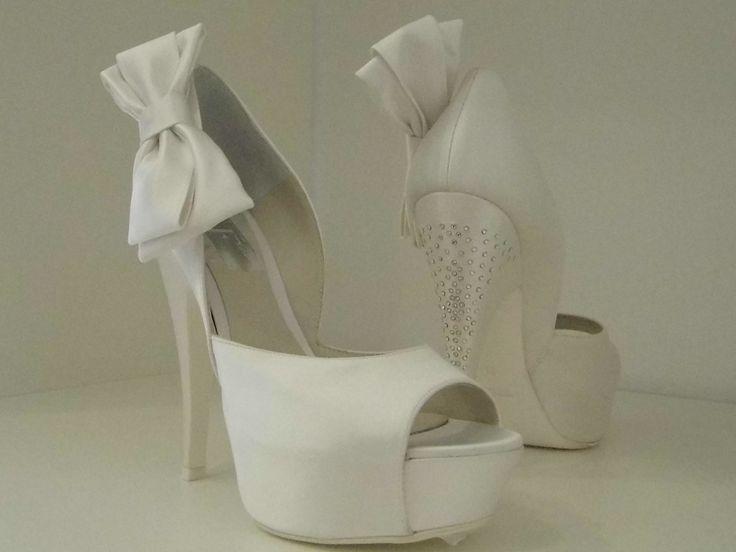 #collezioni #scarpe #look #fashion #weddingshoes