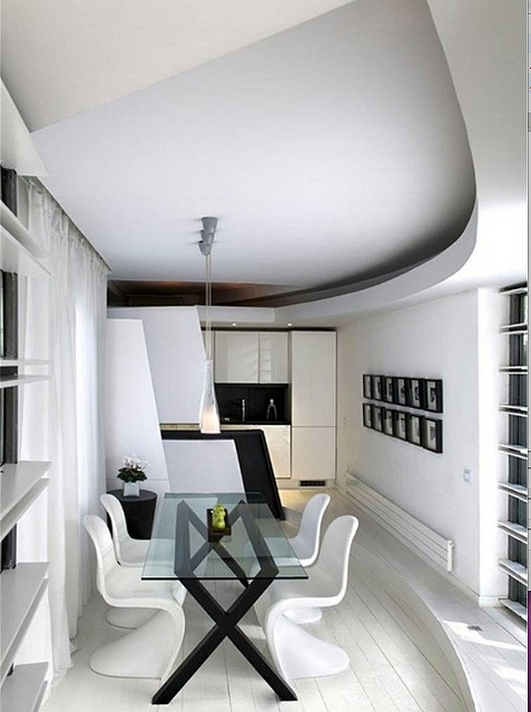 Interior Design Dining Room Modern Rooms Dont Miss Our Festive