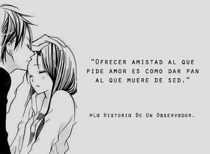 15 Best Frases Animes Images On Pinterest Sad Sayings Sadness And