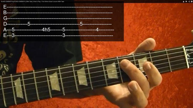 1159 best guitar images on pinterest guitar chords guitar classes and guitar lessons. Black Bedroom Furniture Sets. Home Design Ideas