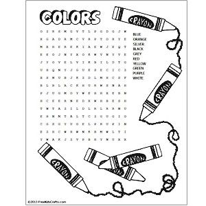 107 best A.6 Wordsearch and crossword images on Pinterest