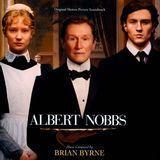 Albert Nobbs [Original Score] [CD]