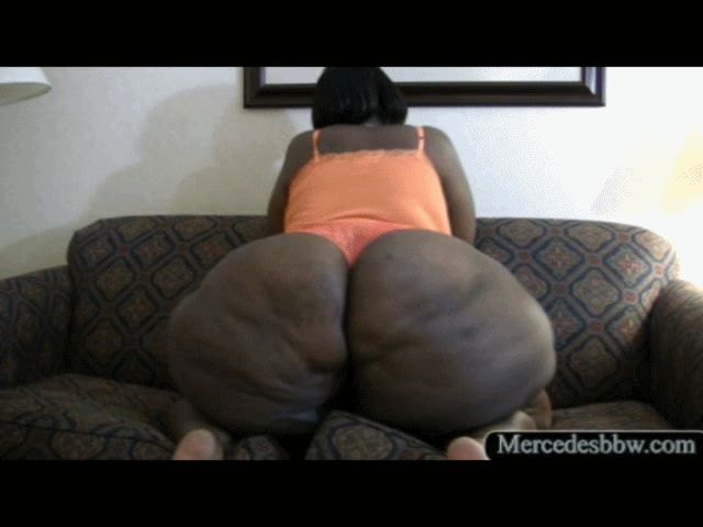 For The Love Of BBW's