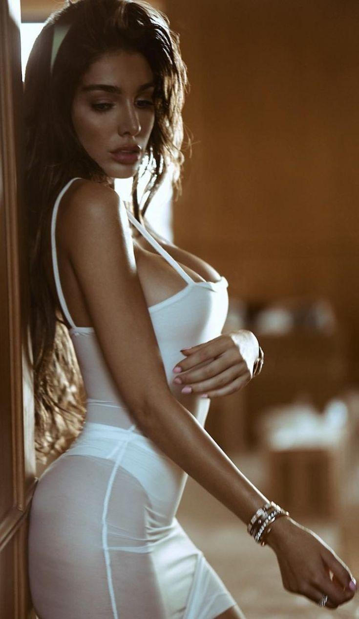 Erotische frauen schöne Schöne Frauen