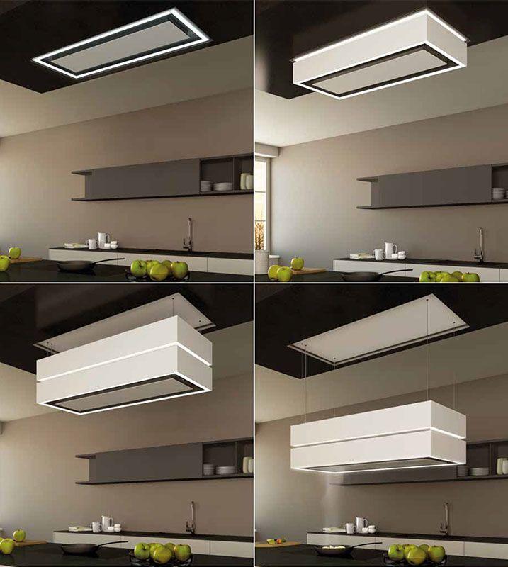 Simple Our ceiling fan https kuechenshop a z de wp