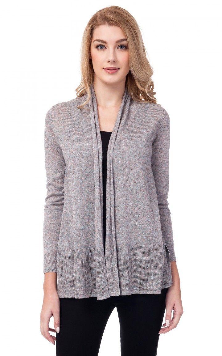 25 beste idee n over grijze broek op pinterest grijze broek anthropologie en kanten topjes - Grijze kleur donkerder ...