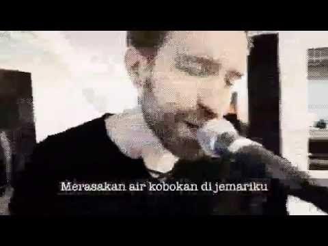"""VIDEO : Heboh """"Nasi Padang"""" Karya Bule Norwegia Ini"""