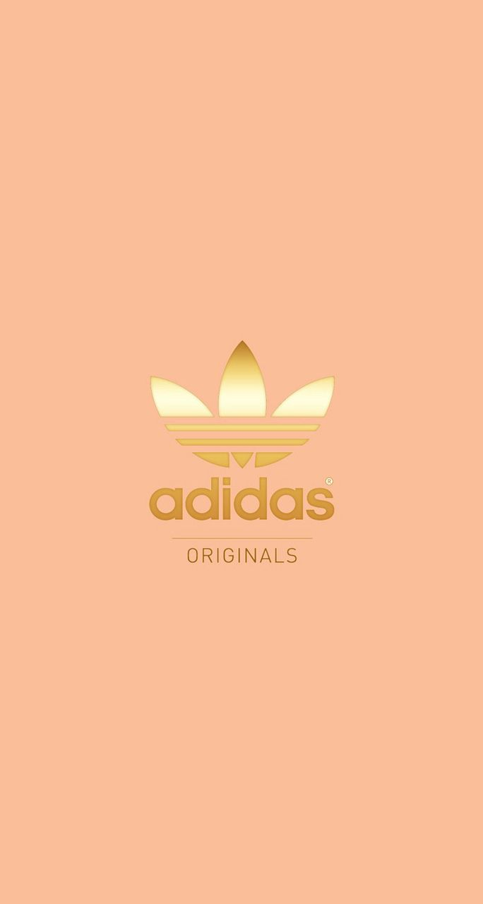 SPECIAL OFFER $19 on | Adidas, Wallpaper and Wallpaper ...