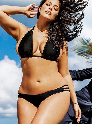 15 best wonderful women's bikini images on pinterest | bikinis