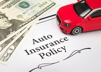 Car gambling insurance online quote shreveport louisanna casino hotels