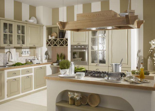 17 best Zappalorto - Cucine Country images on Pinterest Kitchens - küche aus paletten