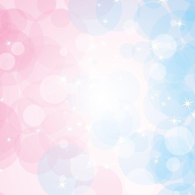 Vecteur De Fond Abstrait Lumiere Rose Abstrait Bokeh Rose Png Et Vecteur Pour Telechargement Gratuit Abstraktnye Fony Abstraktnoe Sinij Fon