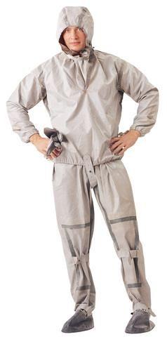 Купить защитный костюм л 1