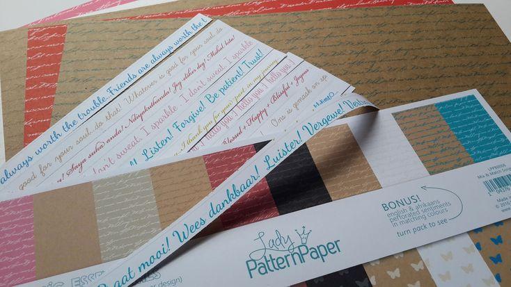 LPPB0006 - Mix & Match Script Pack - Cover
