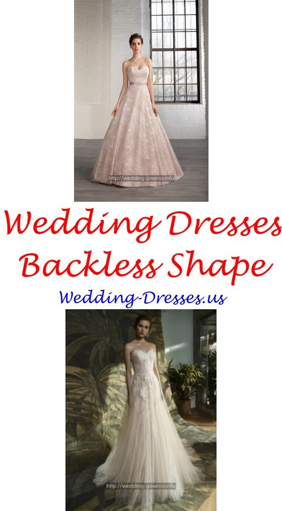 Beautiful wedding dresses with vail - high back wedding dress.cheap wedding dresses uk 5631901454
