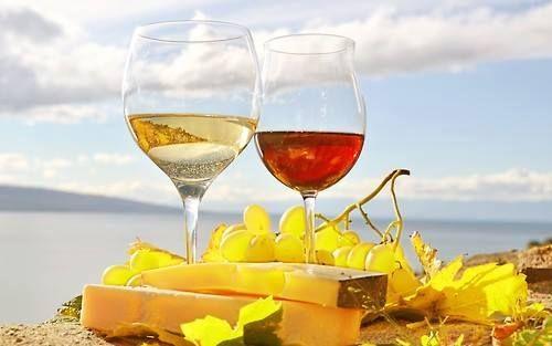 Come si promuove il Vino?