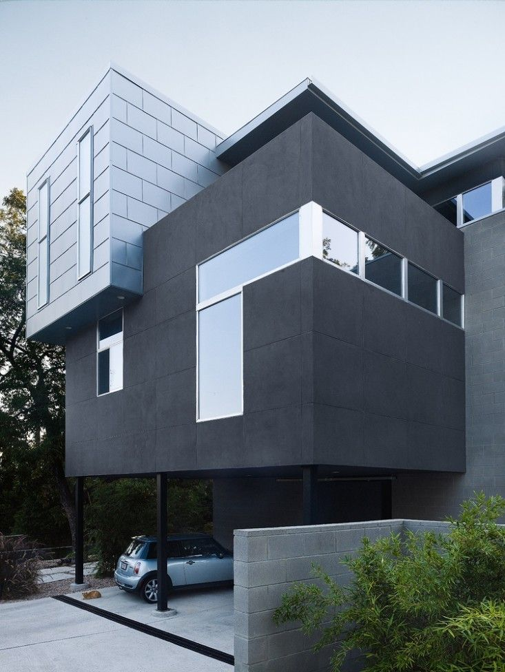 Best 25+ Little architects ideas on Pinterest Franklin house