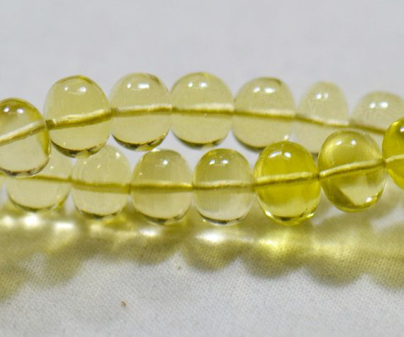 Available a variety of rose quartz beads in multiple sizes and multiple strands in faceted cut at ExploreBeads, biggest online store of natural gemstone beads at best price.