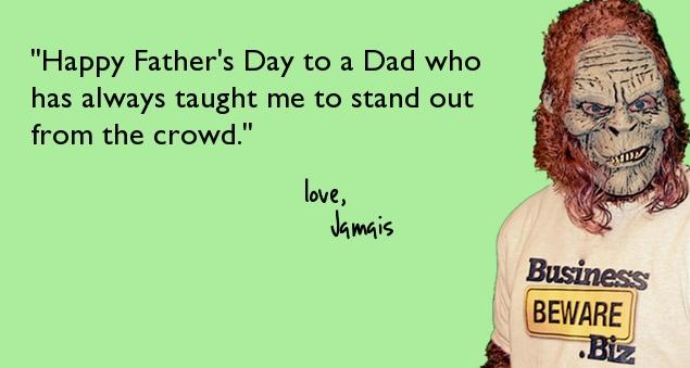 valentines day card imgur