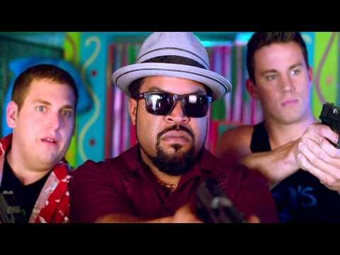 {{ Film Complet }} ~22 Jump Street Streaming entier Gratuit