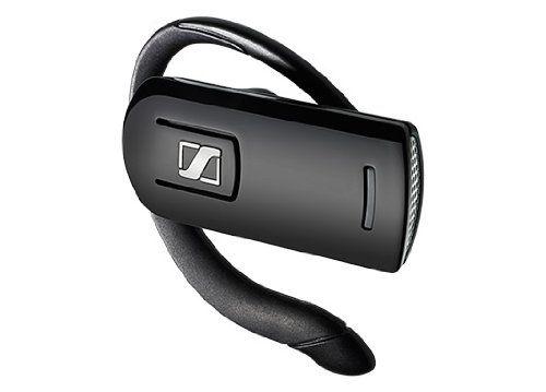 Sennheiser EZX 60 EU - Micro-auriculares de tapón Bluetooth de tipo intra auricular mono B00361ERD6 - http://www.comprartabletas.es/sennheiser-ezx-60-eu-micro-auriculares-de-tapon-bluetooth-de-tipo-intra-auricular-mono-b00361erd6.html