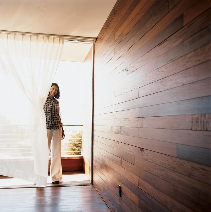 Duffy Hardwood Floors: 11 Best Shabby Chic/urban Decor Images On Pinterest