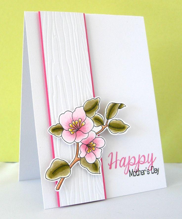 Открытка, открытка своими руками милая моя страница