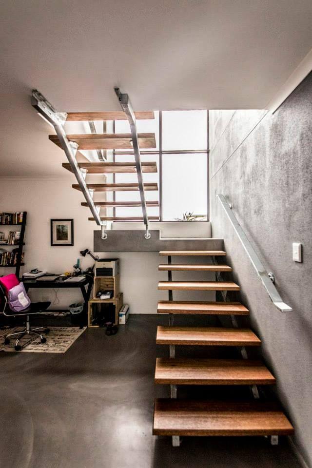 40 Best Cemcrete Interior Images On Pinterest Flooring