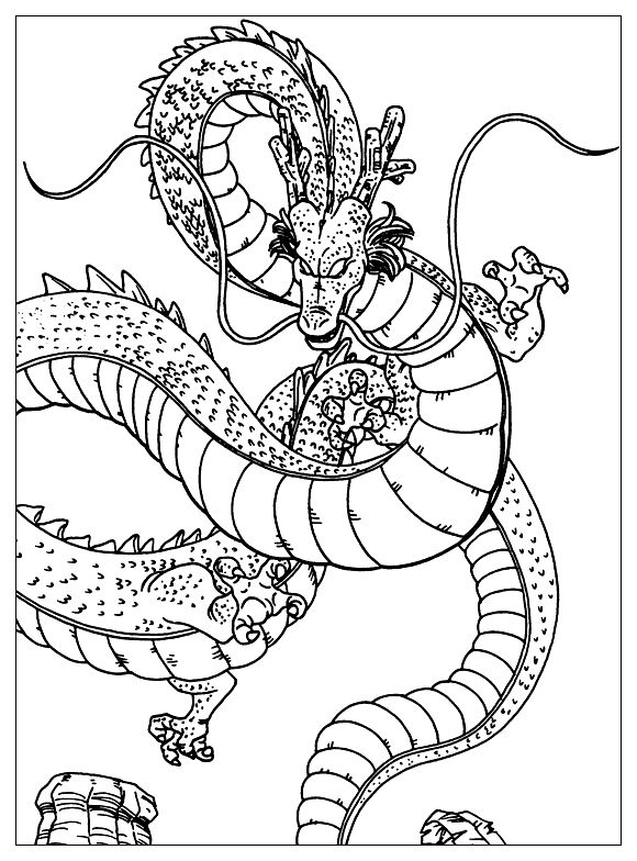 Pin by Chloe Taylor on coloring pages in 2020 | Dragon ...