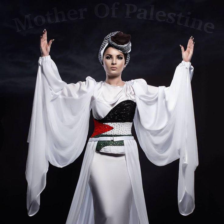 fashion design chio couture Liverpool islam religion muslim white photography model