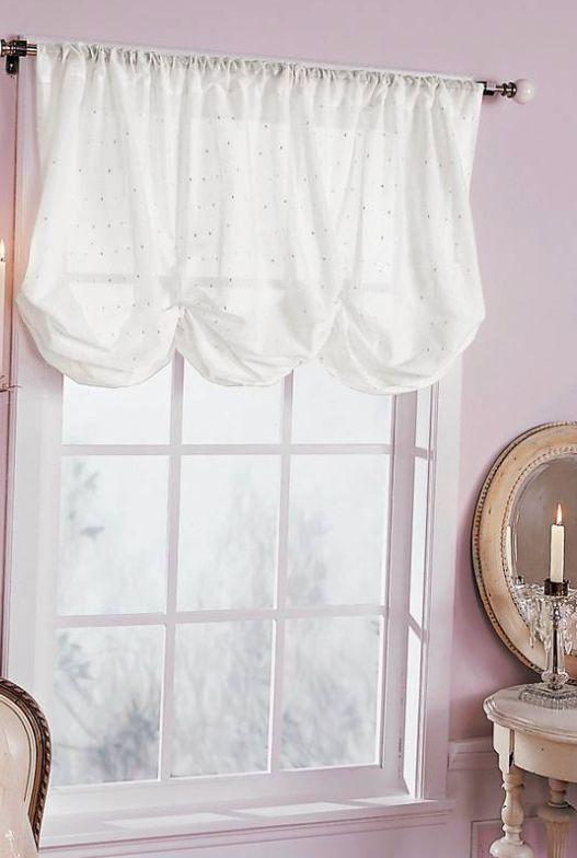 23 besten Home inspirations Bilder auf Pinterest | Wohnideen ...