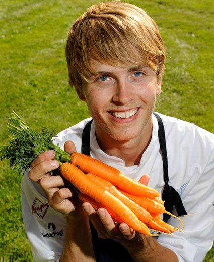 norske kokker - Google-søk