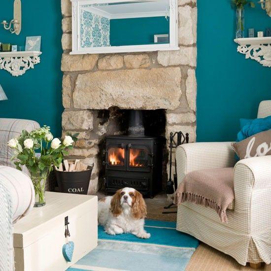 Small Living Room Ideas Part 86