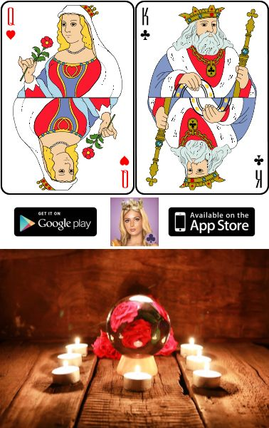 Get this FREE mobile application on your phone or tablet and enjoy. poker card store, where buy playing cards and fancy playing cards for sale, most beautiful playing cards and buy playing cards cheap. Best 2018 cartomancy divination and gothic fashion. #skeleton #wands #androidapp #altar #tarotapp