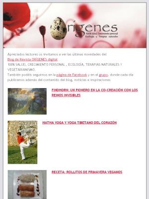 Nuestro boletín quincenal de Abril.¡ Espero que os guste!!!Check out this Mad Mimi newsletter