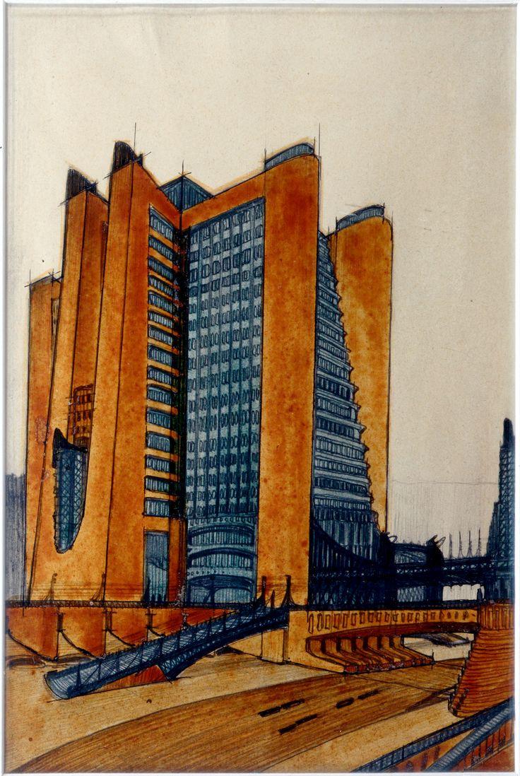antonio-sant_elia-la-cittc3a0-nuova-casa-a-gradinata-con-ascensori-esterni-1914-milano-collezione-privata1.jpg (1608×2400)