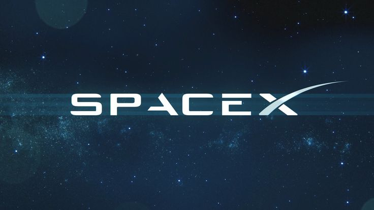 Elon Musk's SpaceX Joins the US Air Force to Launch their Secret X-37B Space Plane