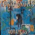 Listen to: Cobra Skulls:  Iron Lung