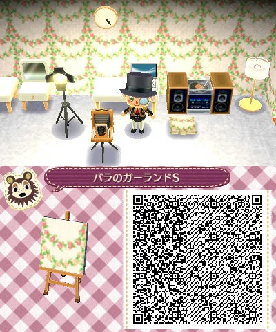 Les 292 meilleures images propos de animal crossing sur for Carrelage kitsch animal crossing new leaf