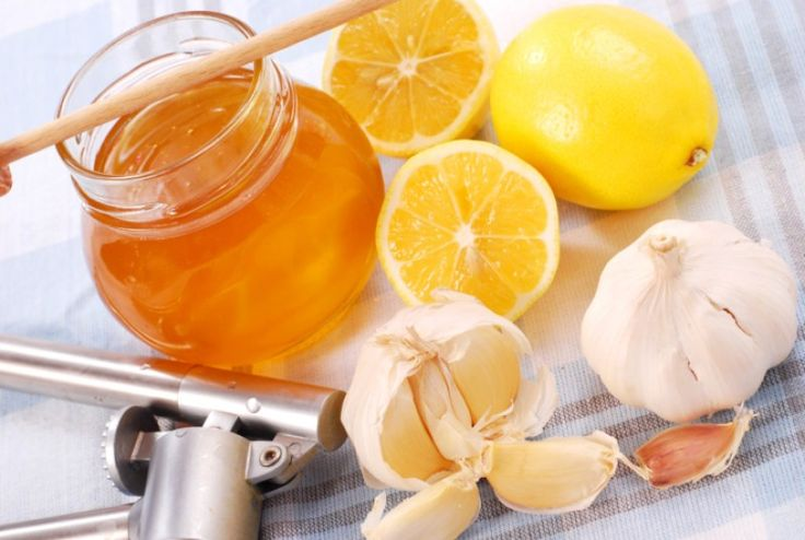 A medicine that cleans the liver, arteries and clogged veins