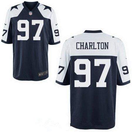 http://www.jersey-kingdom.ru/2017-NFL-Draft-Men&s-Dallas-Cowboys--97-Taco-Charlton-Stitched-Blue-Thanksgiving-Alternate-NFL-Nike-Elite-Jersey-140255.html