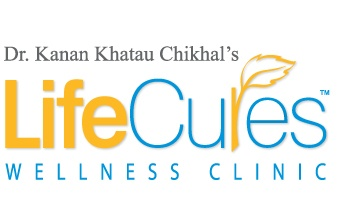 Branding for one of the top 5 psychologists in Mumbai!