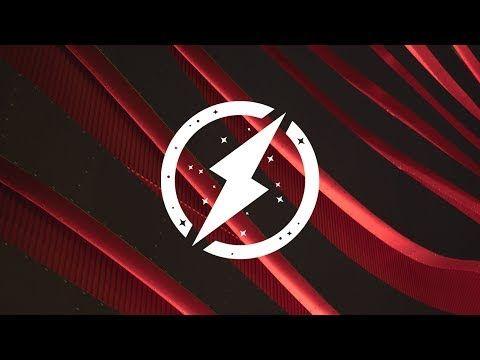 BIOJECT - Anti-Matter (Magic Records Release) - YouTube