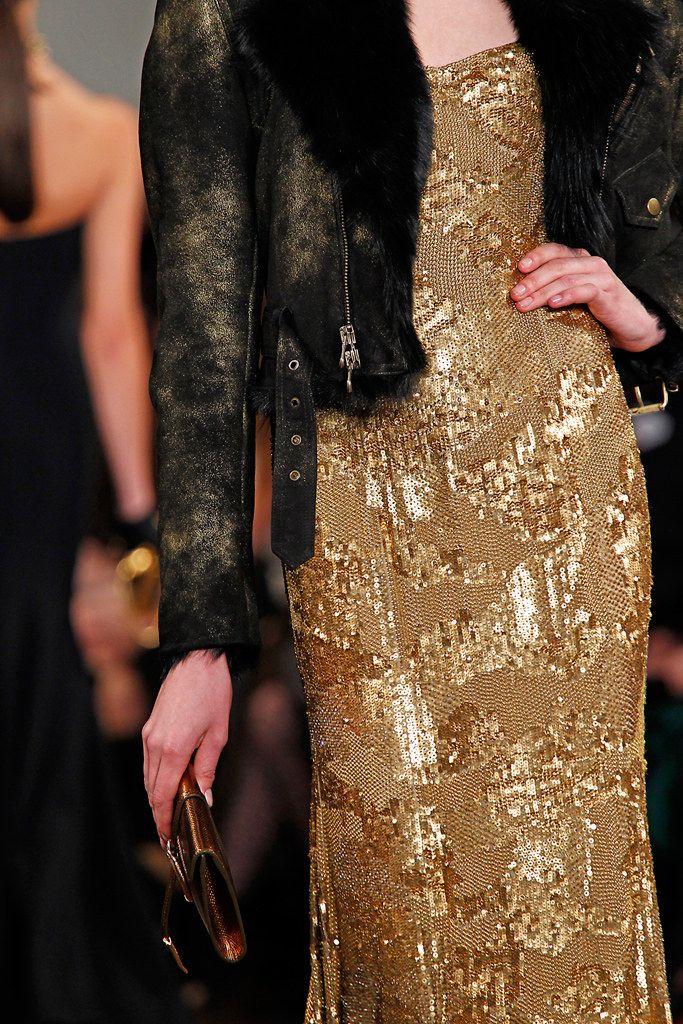 手机壳定制balenciaga watch Ralph Lauren Fall   Ready to Wear Accessories Photos  Vogue