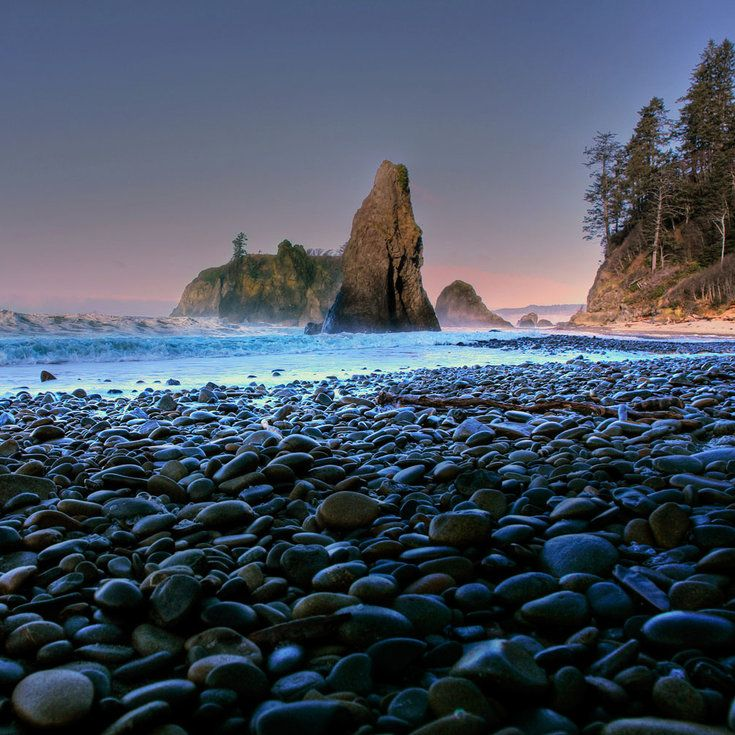 2253 Best Washington State & The Pacific NW Images On