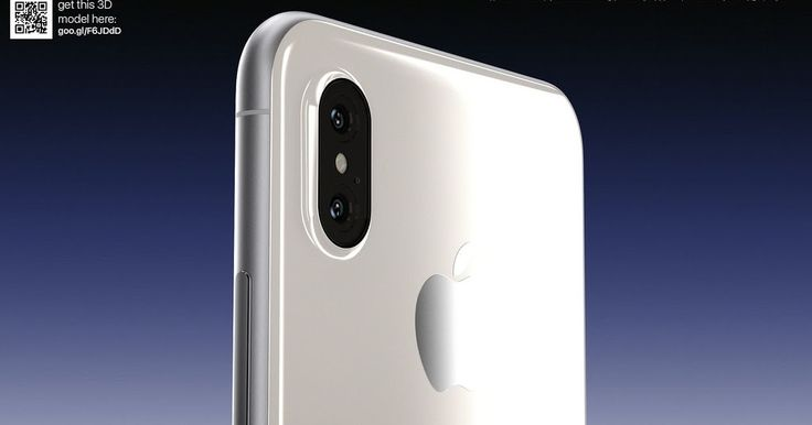 http://ift.tt/2v5NgjI might launch iPhone 8 on September 12th keynote event http://ift.tt/2wnPj2k  On every September Apple generally unveils its new iPhones. And now a new report from Mac4Ever claims that Apple is planning to unveil the iPhone 8 iPhone 7s and iPhone 7s Plus on September 12th keynote event.  Beside new iPhones Apple is also expected to unveil the Apple TV with 4K support and an LTE variant of the Apple Watch. Likewise Apple will publicly release an iOS 11 final for all…